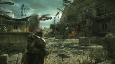 gears-of-war-ultimate-edition-image-2