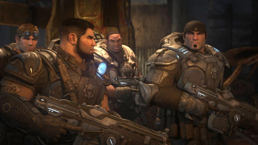 gears-of-war-ultimate-edition-image-3