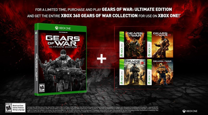 gears_of_war_ue_bc_anouncement