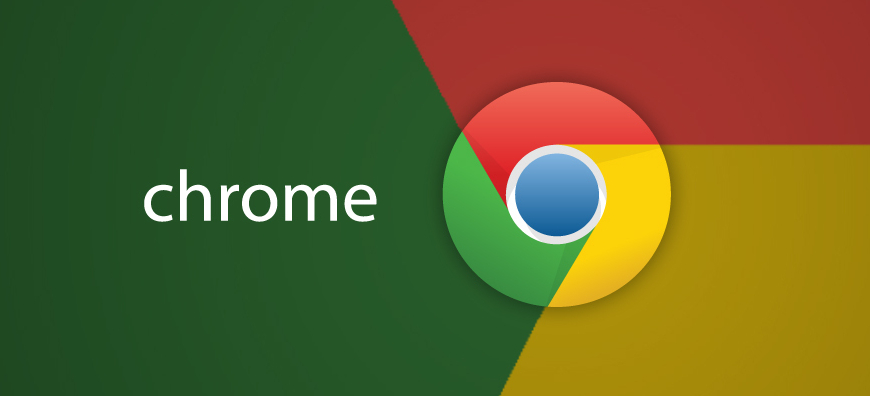 google-chrome-logo.jpg0