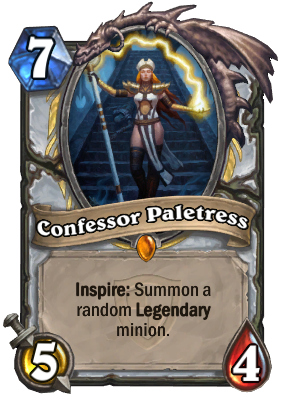 hearthstone_TGT_confessor_paletress