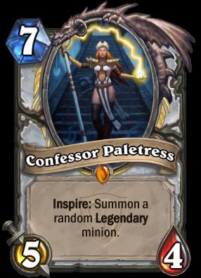 hearthstone_TGT_confessor_paletress