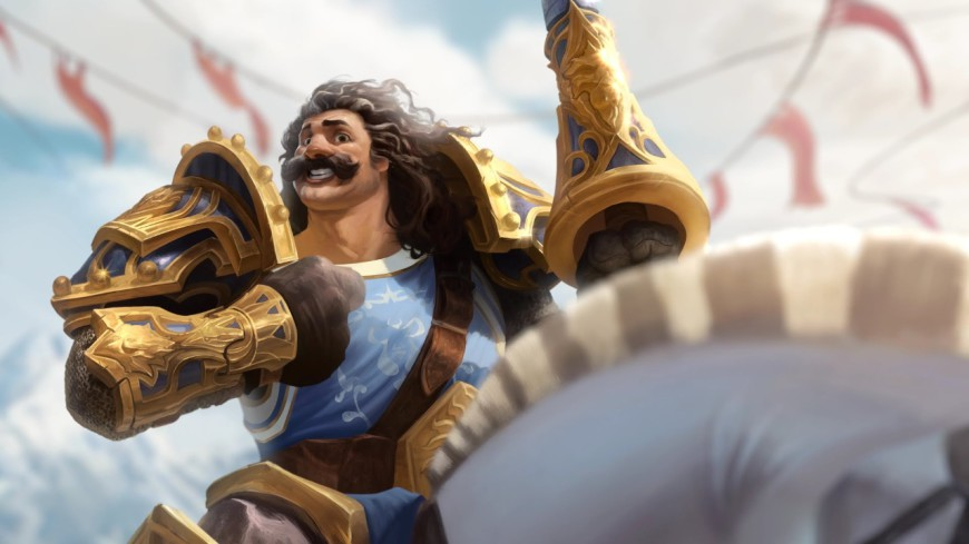 hearthstone_TGT_header