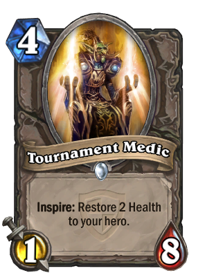 hearthstone_TGT_tournament_medic