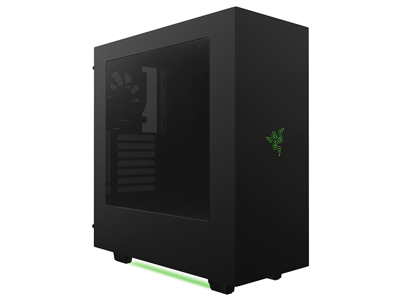 s340-designed-by-razer-front