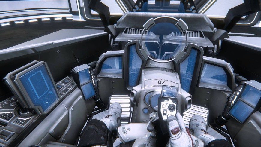star_citizen_anvil_hornet_cockpit