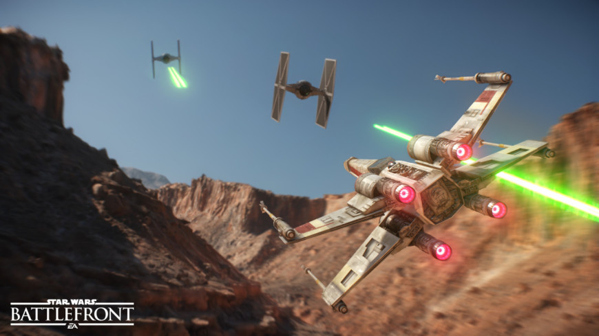 star_wars_battlefront_squadron_mode