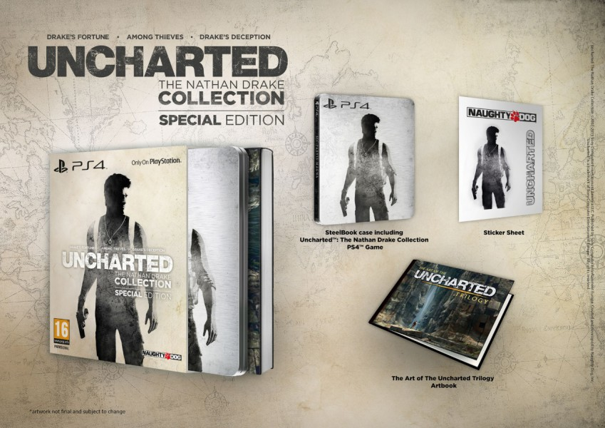 uncharted_collection_se
