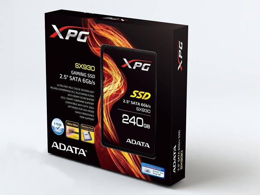 ADATA-SX930-240GiB-SSD-SX930_1