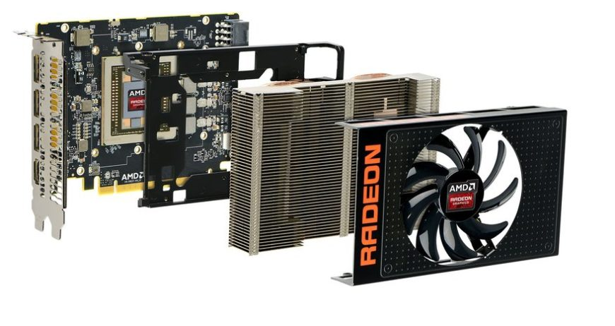 AMD-Radeon-R9-Nano-blowout