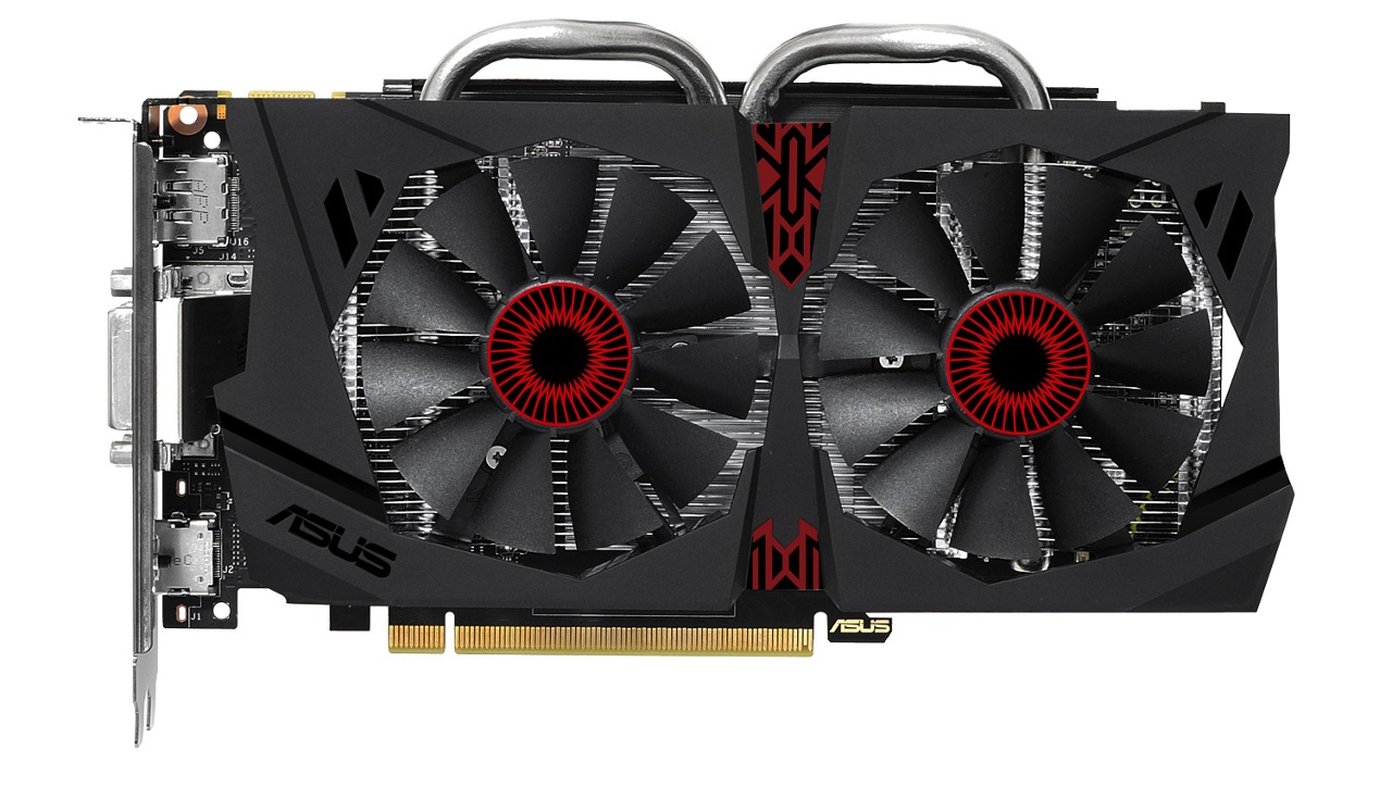 ASUS-geforce-gtx-950-2GB