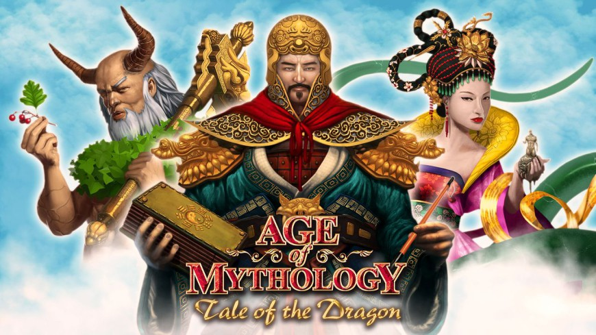 AgeofMythology-expansion-logo