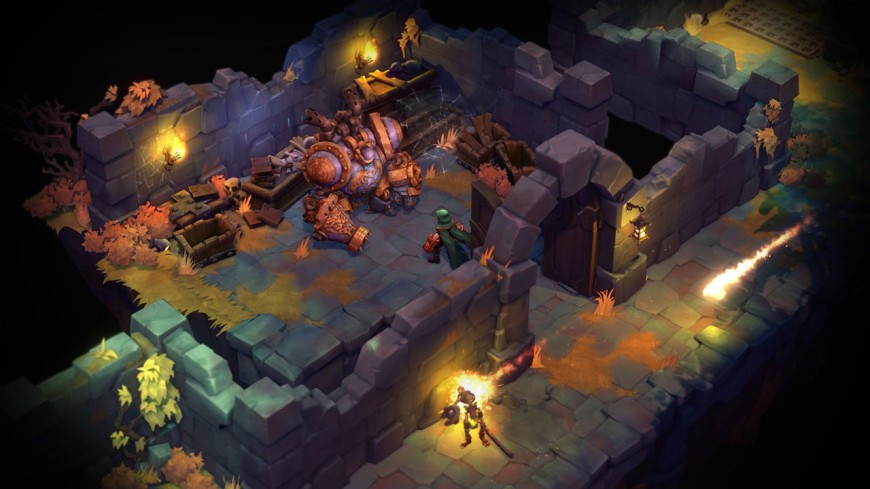Battle-Chasers-Nightwar-image-2