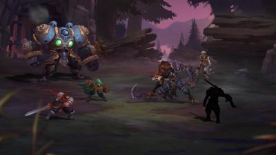 Battle-Chasers-Nightwar-image-3