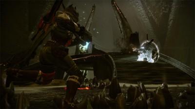 Destiny-Taken-King-review-image-1