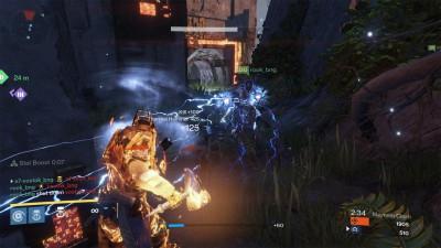 Destiny-Taken-King-review-image-3