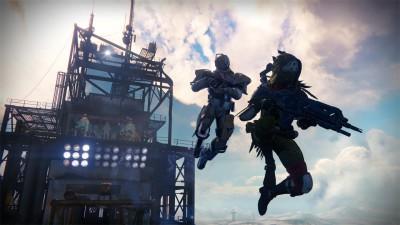 Destiny-Taken-King-review-image-4