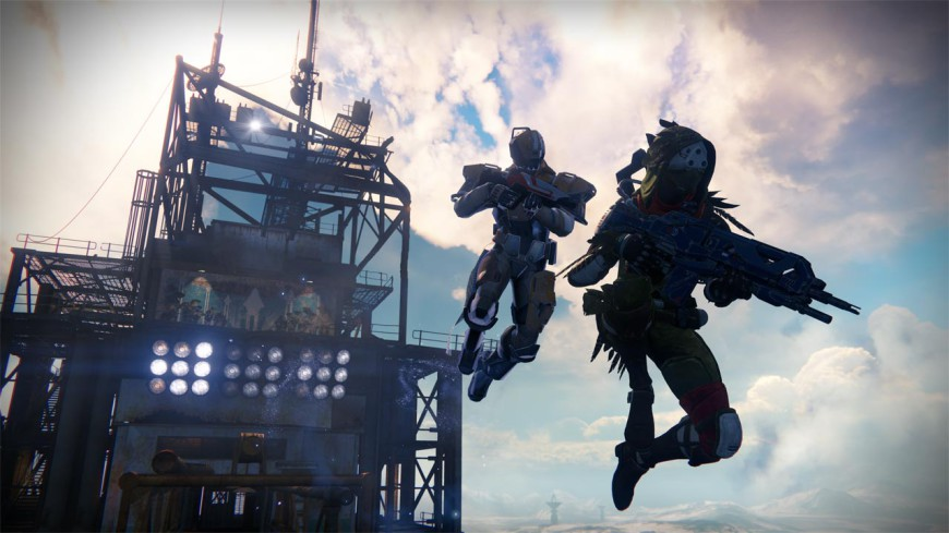 Destiny-Taken-King-review-image-4