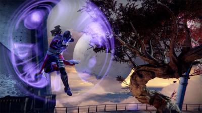 Destiny-Taken-King-review-image-6