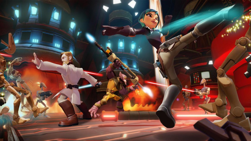 Disney-Infinity-3.0-review-image-1