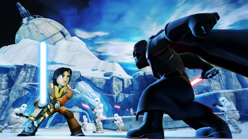 Disney-Infinity-3.0-review-image-2