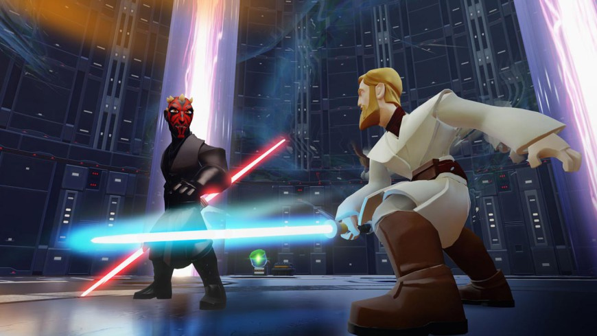 Disney-Infinity-3.0-review-image-4