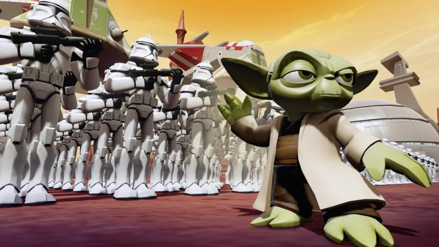 Disney-Infinity-3.0-review-image-5