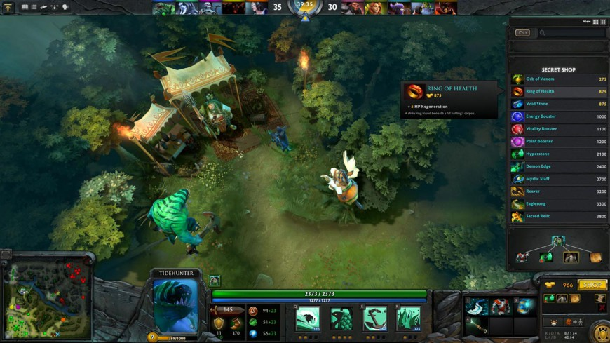 Dota-2-screenshot-1