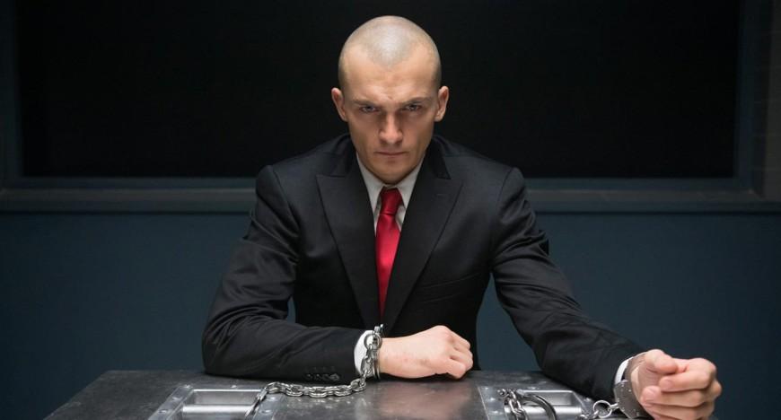 Hitman-Agent-47-image-1