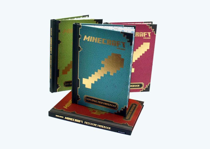 Mosh Pit 2 Books