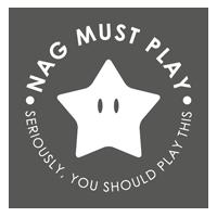 NAG-Must-Play-Award