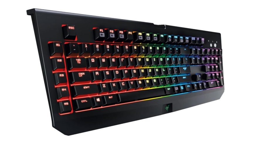 Razer-BlackWidow-Ultimate-Chroma-image-1