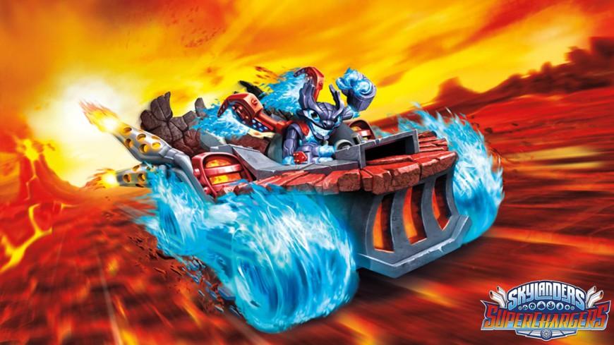 Skylanders-Superchargers-image-1-overheard