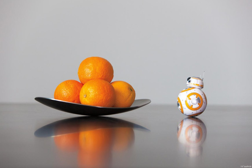 Sphero-BB-8-image-1