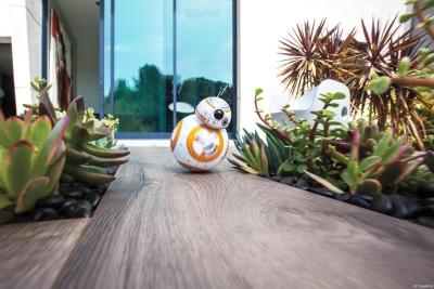 Sphero-BB-8-image-2