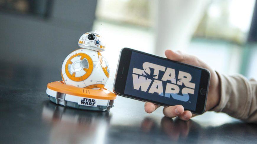 Sphero-BB-8-image-3