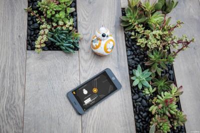 Sphero-BB-8-image-4