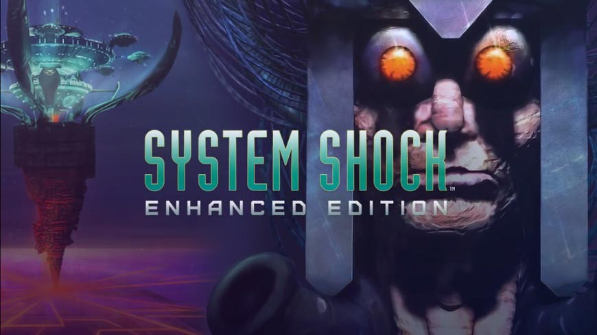 System-Shock-Enhanced-Edition-image-1
