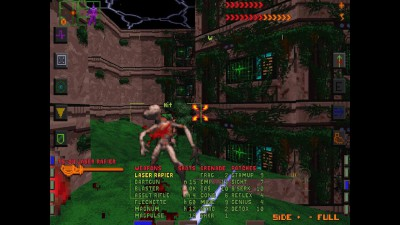 System-Shock-Enhanced-Edition-review-image-3