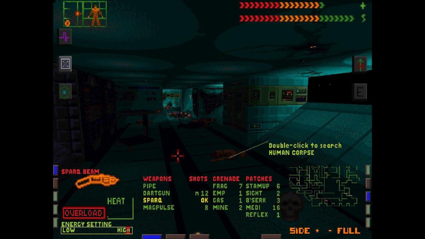 System-Shock-Enhanced-Edition-review-image-4