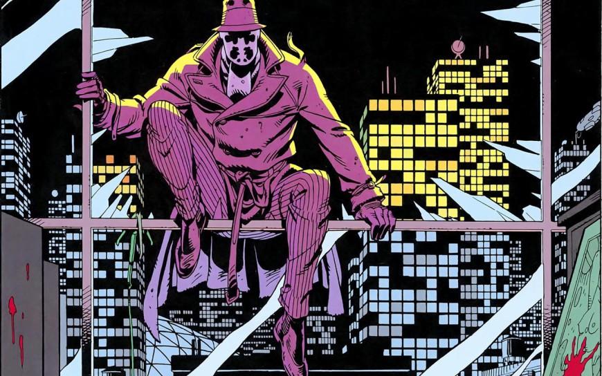 Watchmen-image-1