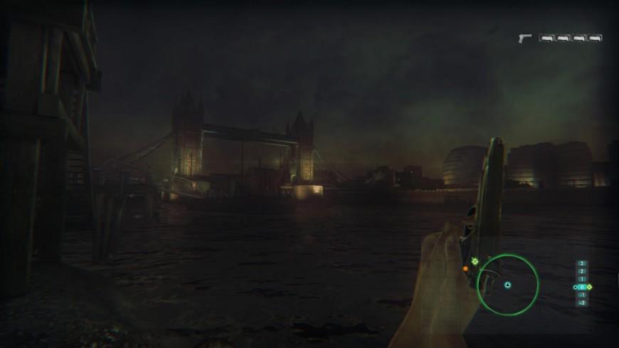 Zombi-image-3