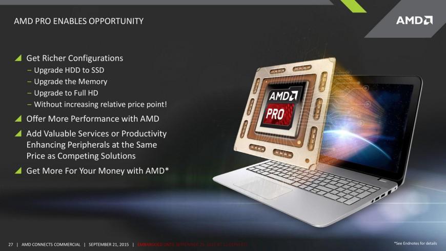 amd-pro-apu-(26)