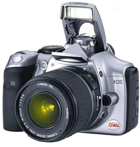canon-eos-300D