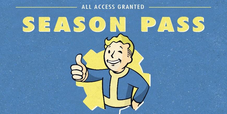fallout_4_season_pass