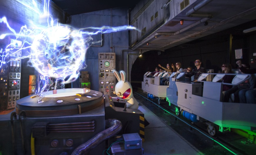 rabbids_ride_france_futuroscope