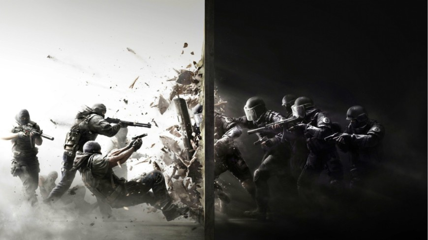 rainbow_six_siege_breach
