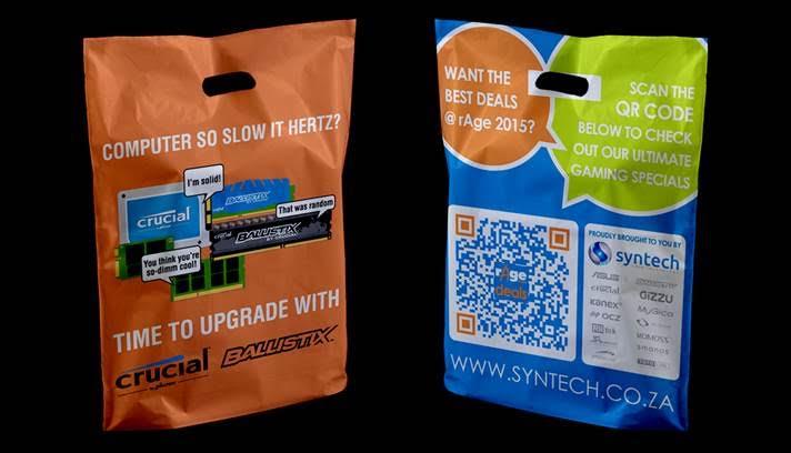 syntech-bag