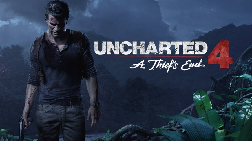 uncharted_4_splash