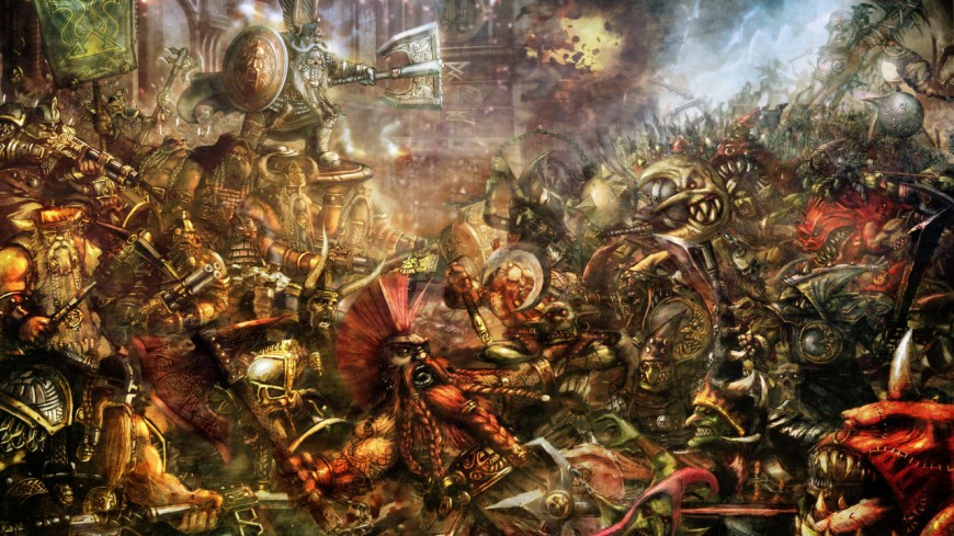 warhammer_tabletop_dwarfs_artwork